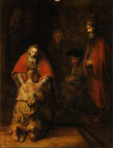 Rembrandt_Return_Prodigal_Son